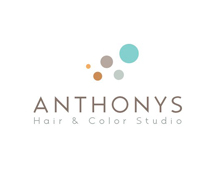 Anthony's Hair & Color Studio