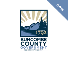 Buncombecounty.org