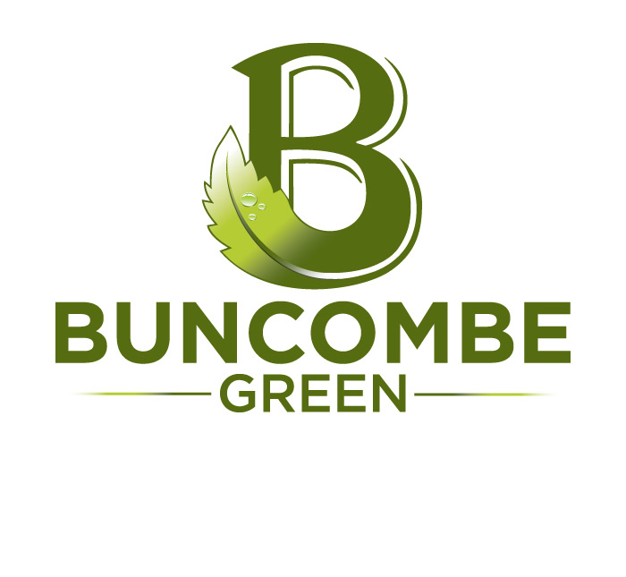 Buncombe Green