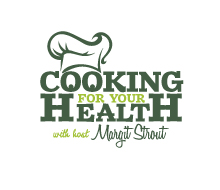 Cooking for your Health