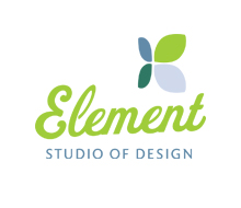 Element Studio of Design