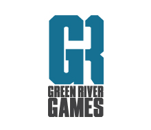 Green River Games