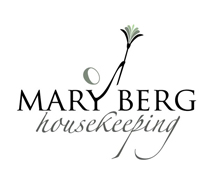 Mary Berg Housekeeping