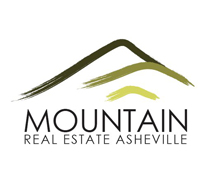 Mountain Real Estate Asheville