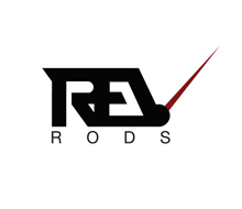 Rev Rods