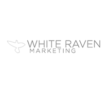 White Raven Marketing